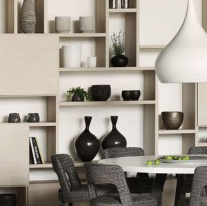 Ph Collection - miro - Open Bookcase