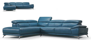 Canapé Show - triomphe - Adjustable Sofa
