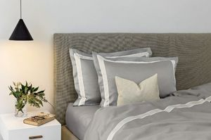 Quagliotti - kensington - Bed Linen Set