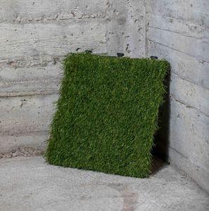 FLIGO -  - Grass Square