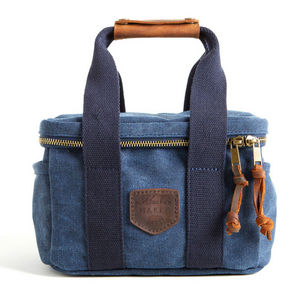 ALASKAN MAKER -  - Refrigerated Bag