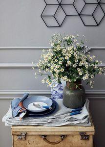 ERCUIS RAYNAUD - grace- - Table Spoon