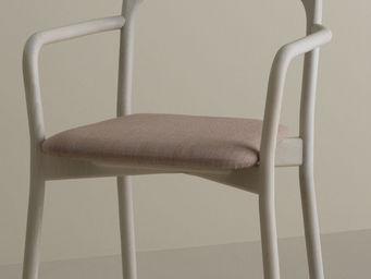 PIAVAL - earl - Chair