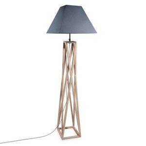 Maisons du monde -  - Floor Lamp