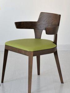 ITALY DREAM DESIGN - kyoto - Chair