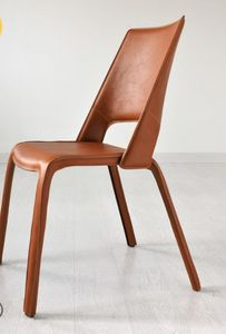 ITALY DREAM DESIGN - aria - Chair