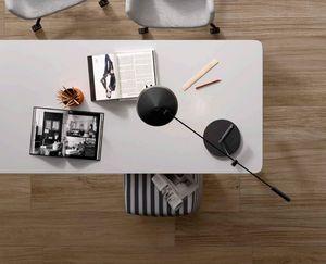 Refin - giant - Wooden Floor
