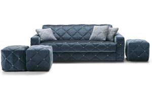 Milano Bedding - douglas - Sofa Bed
