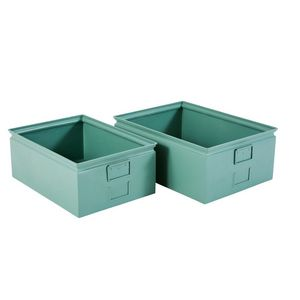 Maisons du monde -  - Storage Box