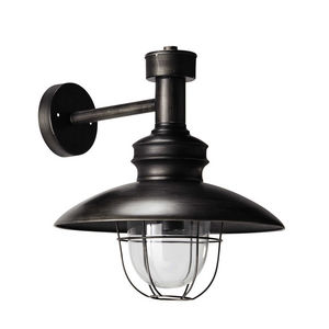 MAISONS DU MONDE -  - Outdoor Wall Lamp