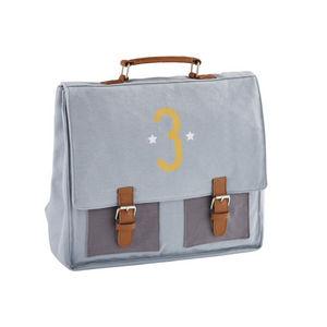 MAISONS DU MONDE -  - Child Schoolbag