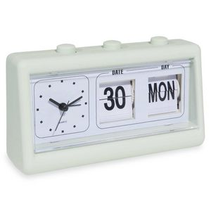 MAISONS DU MONDE -  - Alarm Clock