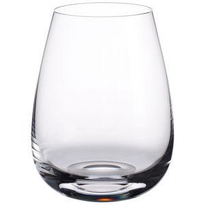 VILLEROY & BOCH -  - Whisky Glass