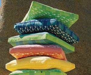 PERENNIALS -  - Fabric For Exteriors