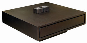 Ph Collection - ---banco - Square Coffee Table