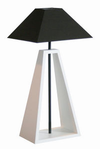 Ph Collection - kheops - Table Lamp