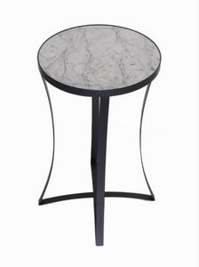 MBH INTERIOR -  - Side Table