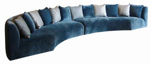 Ph Collection - nelson - Adjustable Sofa