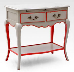 Marie France - volubilis-- - Console Table