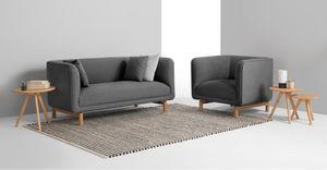 MADE -  - Armchair