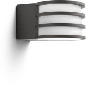 Lirio By Philips -  - Wall Lamp