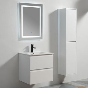 Rue du Bain -  - Bathroom Furniture