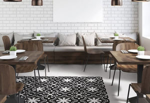 CasaLux Home Design - valencia night-- - Sandstone Tile