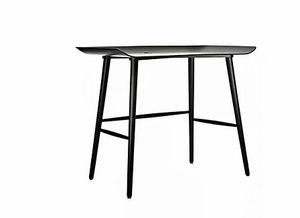 SIDE - woood - Desk