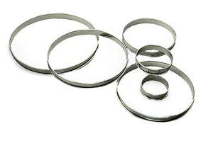Gobel -  - Pastry Ring Mold