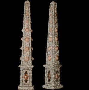 PERRIN caroline -  - Obelisk