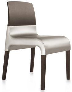 FORNASARIG - dress chair - Chair