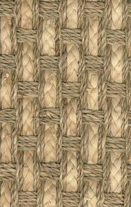 BTB TAPIS BENOIT -  - Floor Covering
