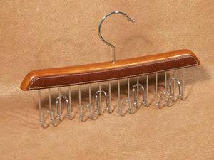 Sukito -  - Belt Hanger