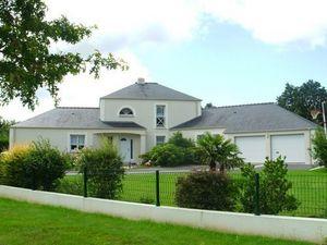 MAISONS TRADILIGNES -  - Multi Storey House