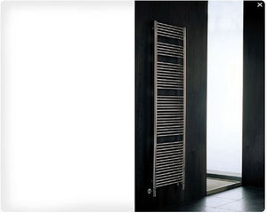 HEATING DESIGN - HOC   - sun - Radiator