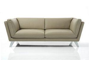 NEOLOGY - nest - 3 Seater Sofa
