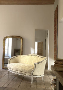 Echevarria - excellence - 2 Seater Sofa