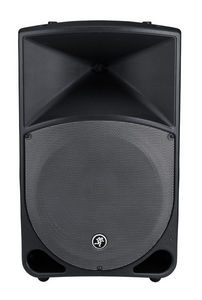 Mackie Rcf Electronics - srm450v2 - Speaker