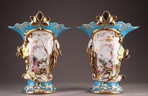 Galerie Atena - vases - Decorative Vase