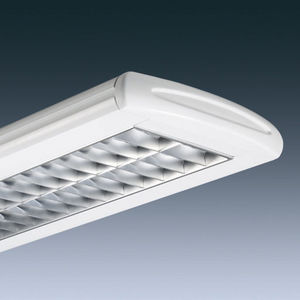 Thorn Lighting - jupiter ii - Office Ceiling Lamp