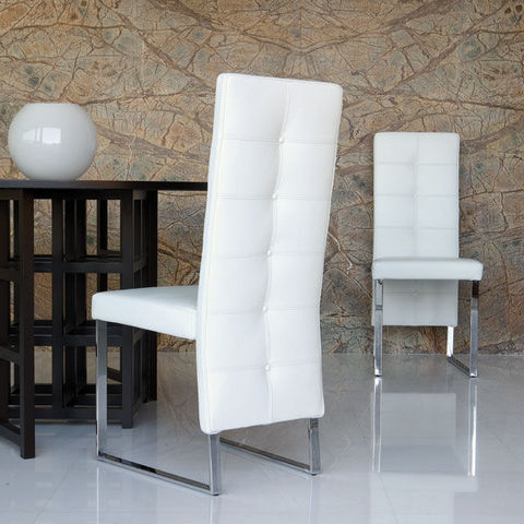 ITALY DREAM DESIGN - Chair-ITALY DREAM DESIGN-Nizza
