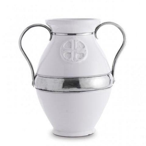 Arte Italica - Flower Vase-Arte Italica-Ducale