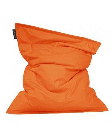 BAGGYSMITH - Floating pouf-BAGGYSMITH-FLATING BIGWAVE