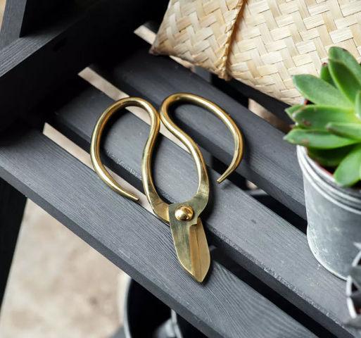 GARDEN TRADING - Garden scissors-GARDEN TRADING