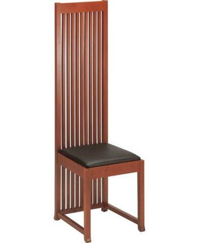 Classic Design Italia - Chair-Classic Design Italia-Robie 1