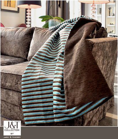 j&t collection - Tartan rug-j&t collection-plaid-JTP-7007-214