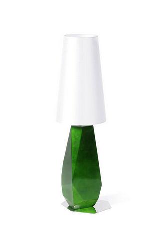 BOCA DO LOBO - Table lamp-BOCA DO LOBO-Feel