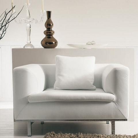 ITALY DREAM DESIGN - Armchair-ITALY DREAM DESIGN-Samar