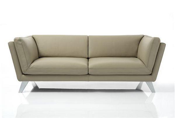 NEOLOGY - 3-seater Sofa-NEOLOGY-NEST
