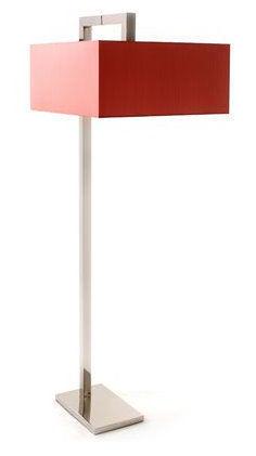 BOCA DO LOBO - Floor lamp-BOCA DO LOBO-Ann